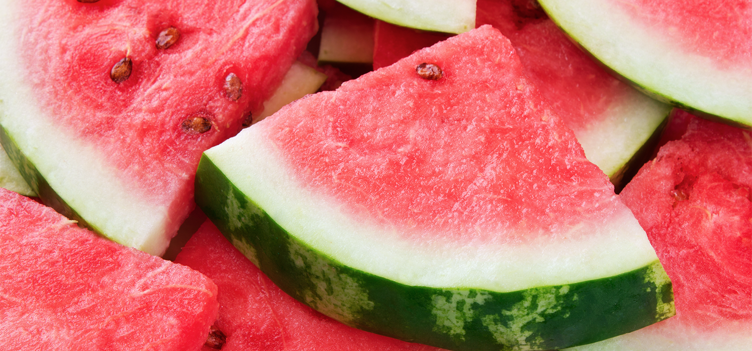 normal-color-vision-enchroma-watermelon.png