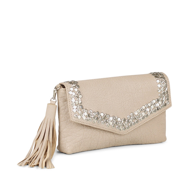 Markberg Leah Clutch Bag