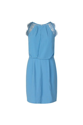Samsoe Lotus SS Dress