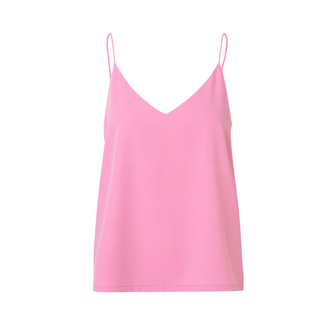 Samsoe Mano Rose Bloom Top