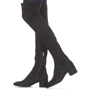 Ash Diva Thigh High Boots