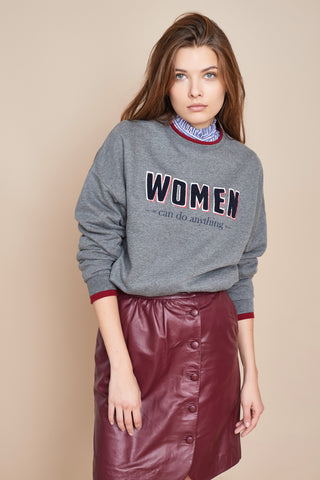 Set Statement Jumper