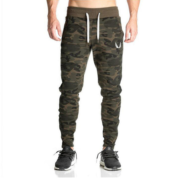 Military Sportswear/ fitness Pants