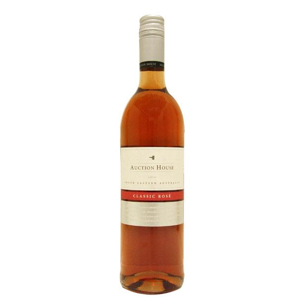 Image of   Auction House Rosé