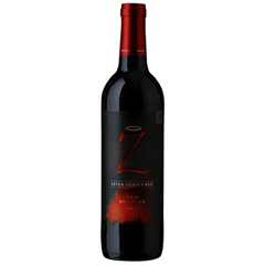 Michael David Winery 7 Deadly Red Blend 2017- Rødvin