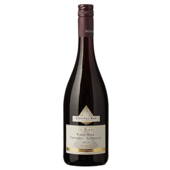 Crystal Bay Pinot Noir