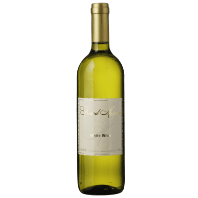 Grand Maison white wine - Hvidvin