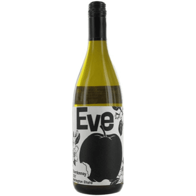 Image of   Charles Smith Wines Eve Chardonnay 2016
