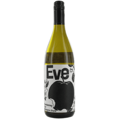 Charles Smith Wines Eve Chardonnay 2016