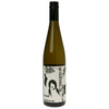 Kung fu Girl Riesling, Charles Smith