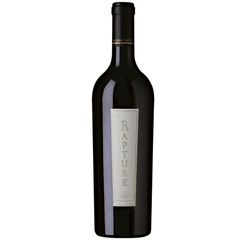Michael David Winery Rapture Cabernet/ Sauvignon, Lodi 2016 - Rødvin