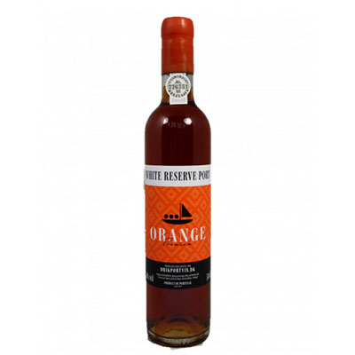 Image of   QUINTA DA PRELADA ORANGE PREMIUM