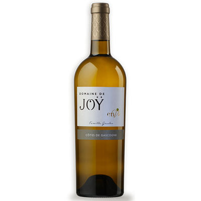 Image of   Domaine de Joy Envie de Joy