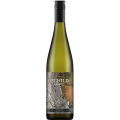 Schild Estate Barossa Valley Riesling 2016