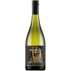 Schild Estate Barossa Valley Unwooded Chardonnay 2015