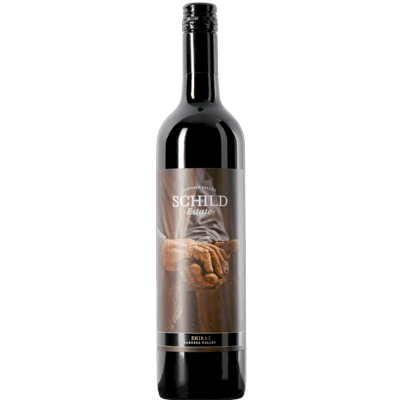 Image of   Schild Estate Barossa Valley Shiraz 2015