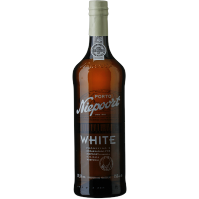 Image of   Niepoort White Port