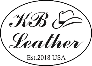 KB Leather Co