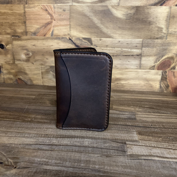 Tennessee Wallet