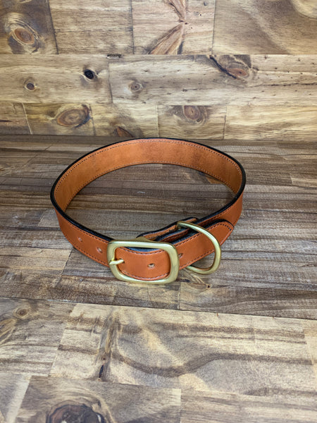 Custom Dog Collars