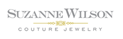 Suzanne Wilson Couture Jewelry