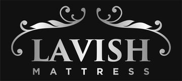 Lavish Mattress