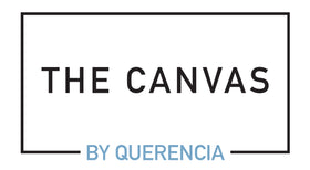 The Canvas by Querencia Studio