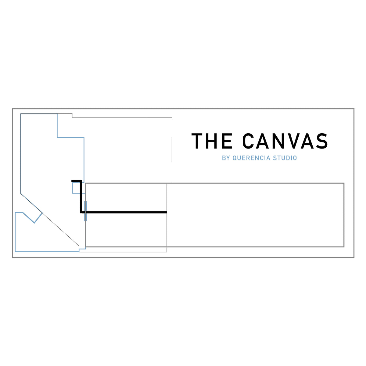 EVENTS – The Canvas by Querencia Studio