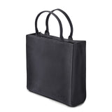 CHATWIN 5 - The Working Tote Bag