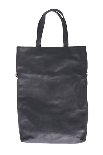 CHATWIN 3 - The Oversize Tote Bag