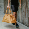 CHATWIN 1 -The Duffel Bag
