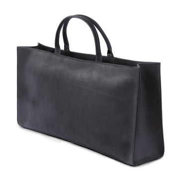 CHATWIN 4 - Working Tote