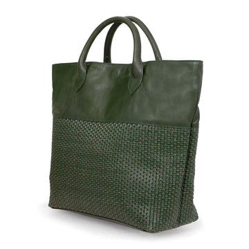 LADY HESTER 3 - TOTE BAG