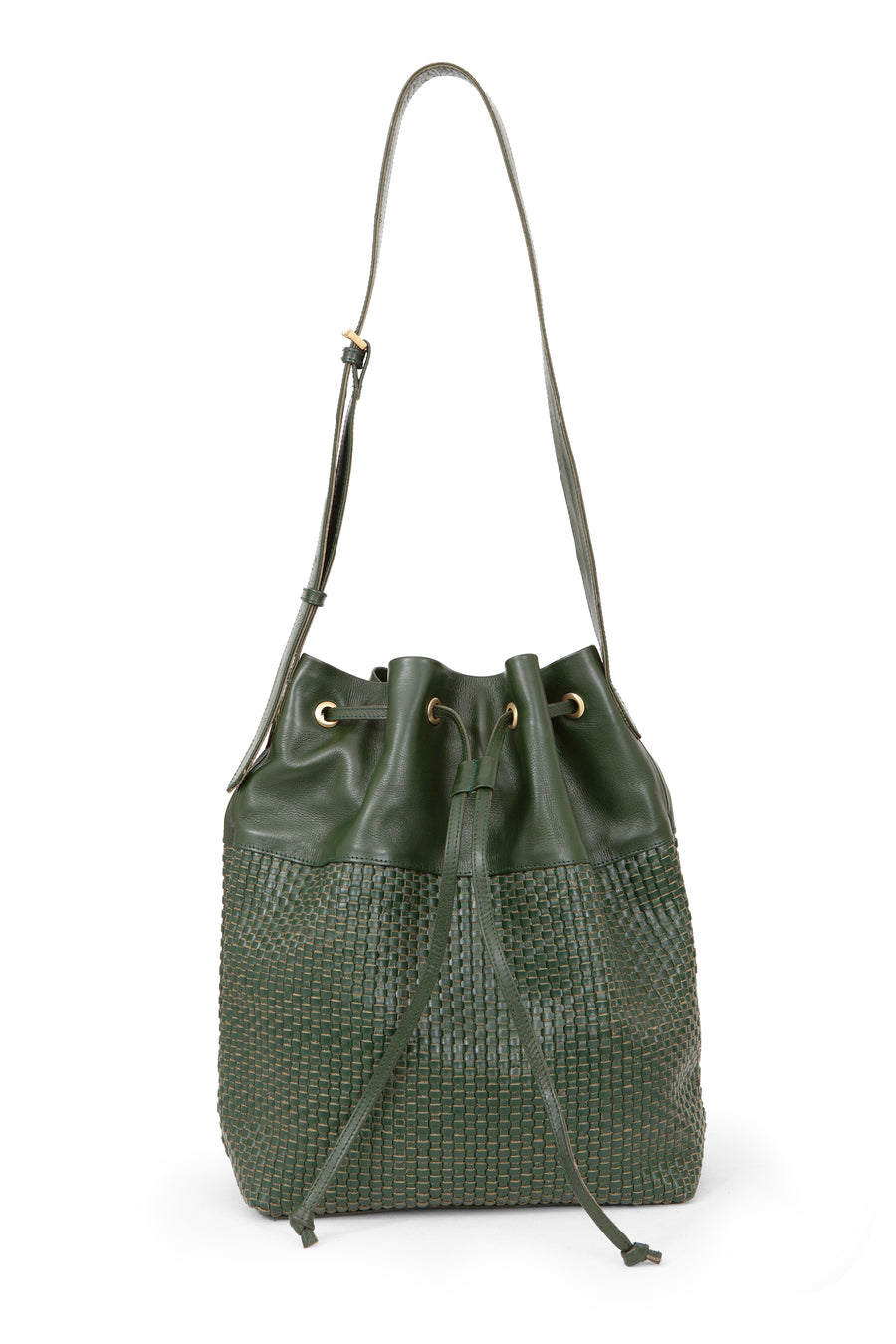 LADY HESTER 4 - THE BUCKET BAG