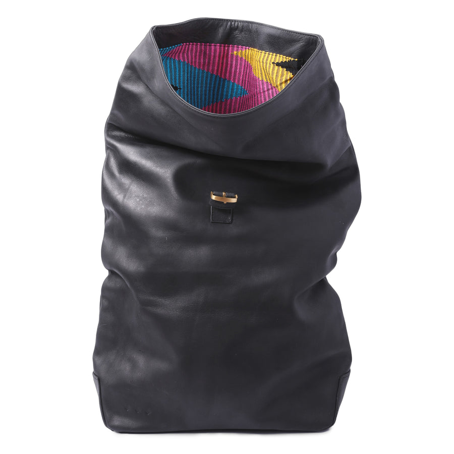 CHATWIN 6 - The Backpack