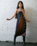 Eclipse Dress