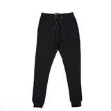 100% Recycled Cotton Joggers