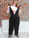 Metamorphosis Jumpsuit