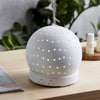 endota spa Essential Oil Diffuser
