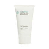endota spa Organics Deep Hydration Face Moisturizer