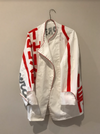 EVERYTHING chef jacket