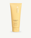 endota spa Natural Clear Zinc SPF 50+