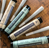 Hemp CBD Flower Pre-Rolls: Combo Pack 3 of each