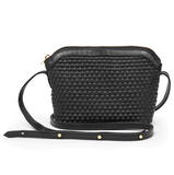 LADY HESTER 2 - THE CROSS BODY BAG