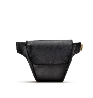 Candy Waist Bag - Plain