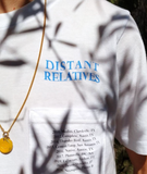 Distant Relatives T-Shirt