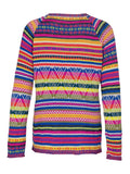 Sweater Cuzco