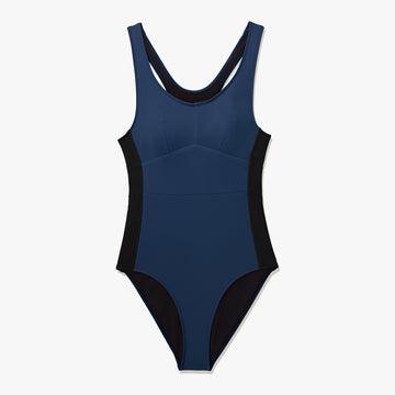 THE Navy One Piece