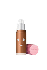 BENEFIT Hello Happy Flawless Brightening Foundation SPF 15 11 - Life Pharmacy St Lukes