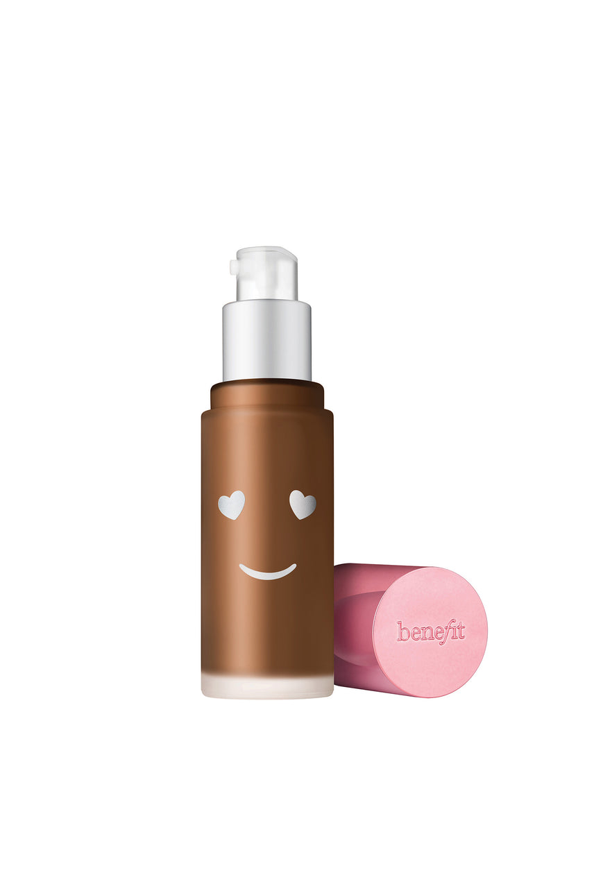 BENEFIT Hello Happy Flawless Brightening Foundation SPF 15 12 - Life Pharmacy St Lukes